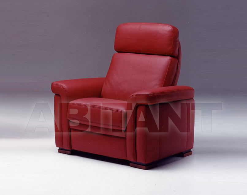 Купить Кресло SHOGUN Satis S.p.A Collezione 2011 SHOGUN Armchair