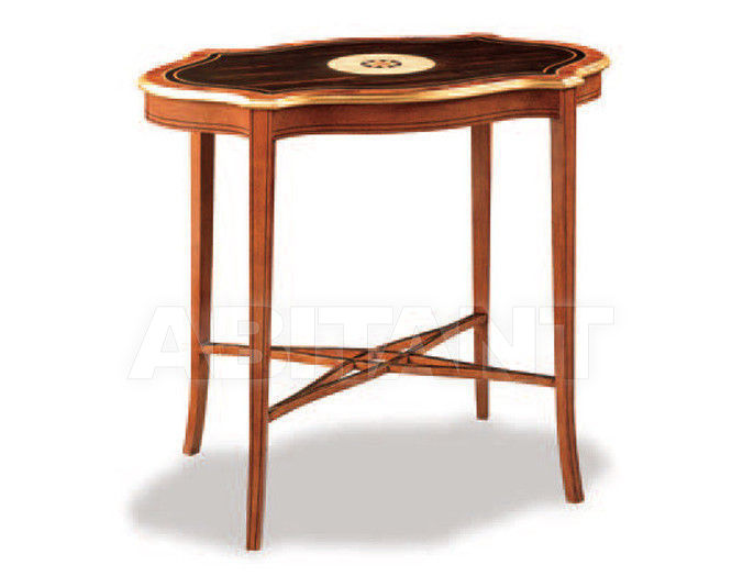 Купить Столик приставной Zanaboni snc  T A B L E 1155