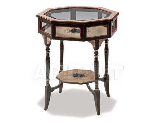Купить Столик приставной Zanaboni snc  T A B L E 1590