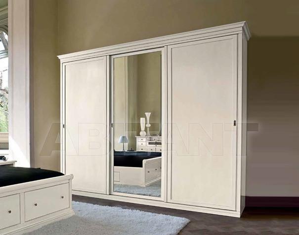 Купить Шкаф гардеробный Beta Mobili I Classici 00609T-25
