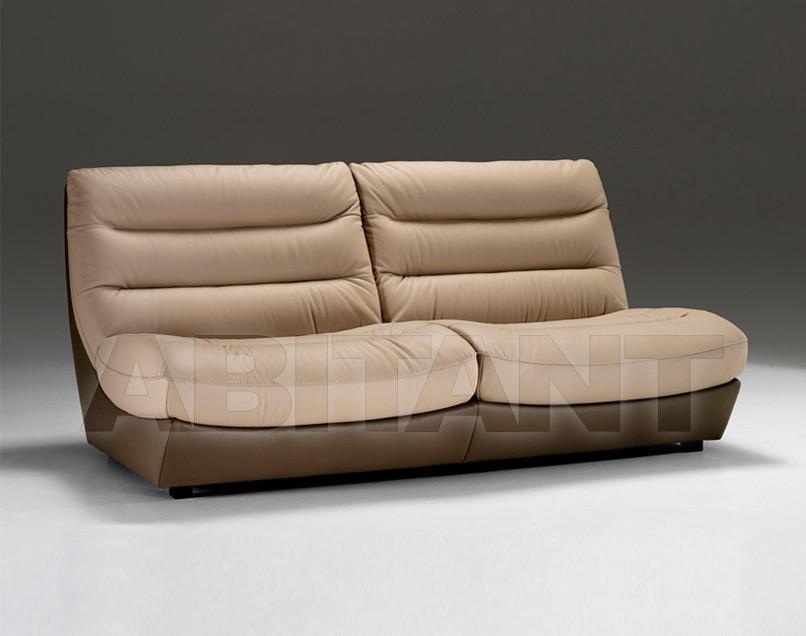 Купить Диван PERSEO Satis S.p.A Collezione 2011 PERSEO 3 Seater