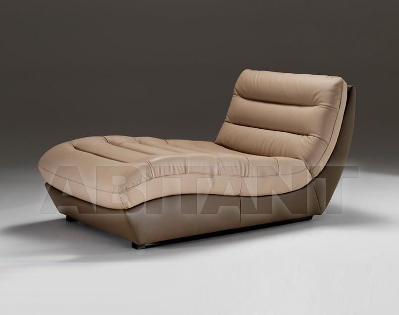 Купить Кушетка PERSEO Satis S.p.A Collezione 2011 PERSEO chaise longue 91