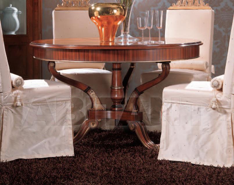 Купить Стол обеденный Zanaboni snc  D I N I N G - R O O M T/1800