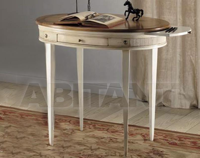 Купить Столик приставной Busatto Mobili The Fragrance Of The Beauty CO1279