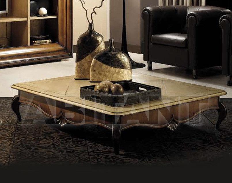 Купить Столик журнальный Busatto Mobili The Fragrance Of The Beauty FR221