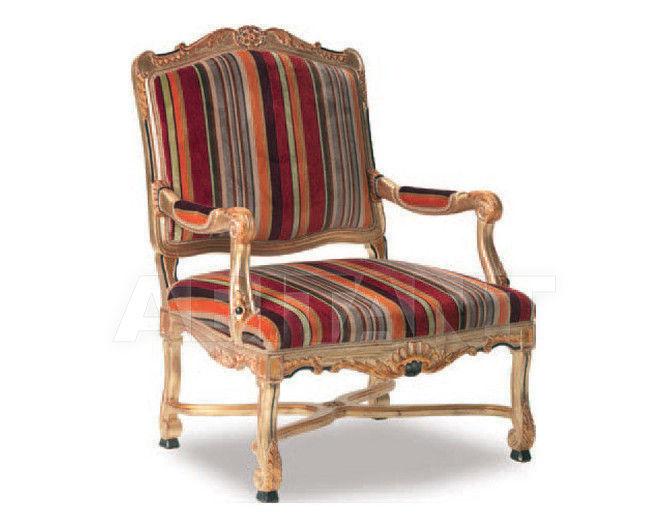 Купить Кресло Bonanomi Giulio D I N I N G - R O O M CIRCE