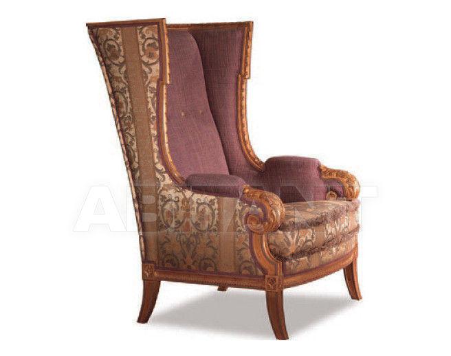 Купить Кресло Zanaboni snc  D I N I N G - R O O M ORSE