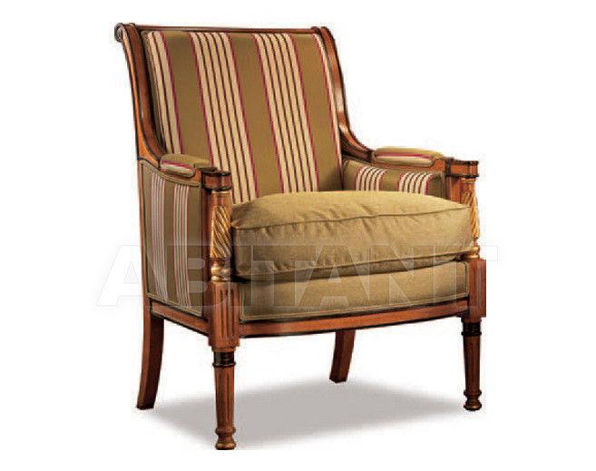 Купить Кресло Zanaboni snc  D I N I N G - R O O M PARSIFE
