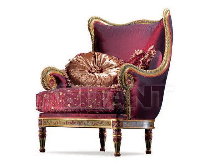 Купить Кресло Zanaboni snc  D I N I N G - R O O M REA