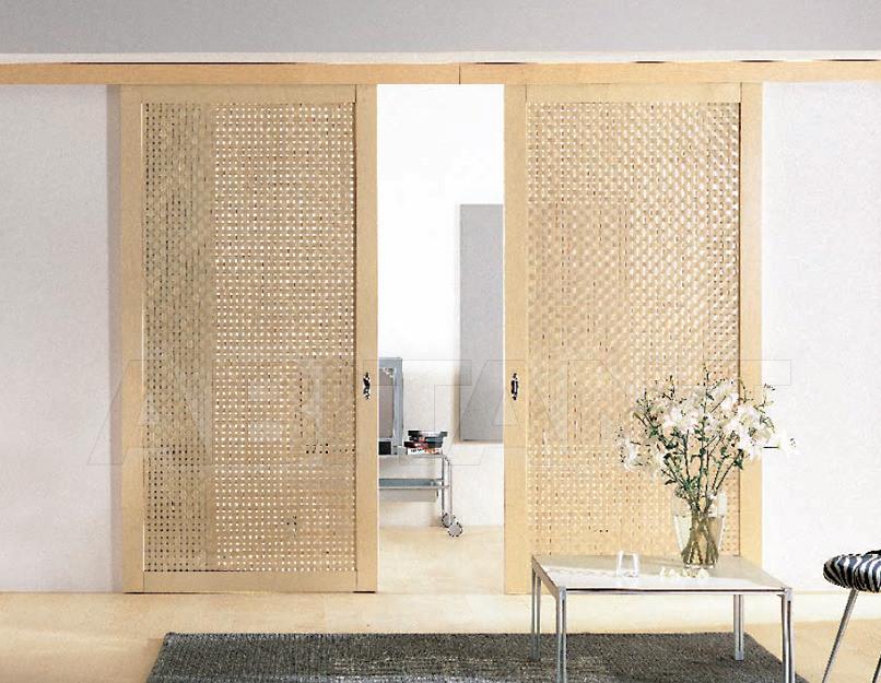 Купить Дверь деревянная Bosca Venezia Exit-entry Exit 01 sliding