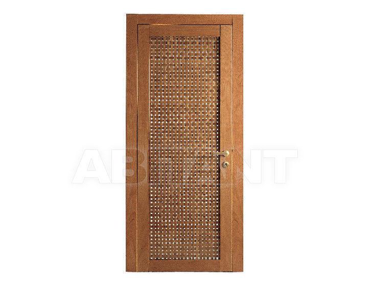 Купить Дверь деревянная Bosca Venezia Exit-entry Exit 01 swing