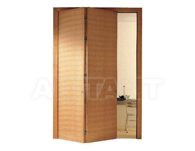 Купить Дверь деревянная Bosca Venezia Exit-entry Entry 08 folding
