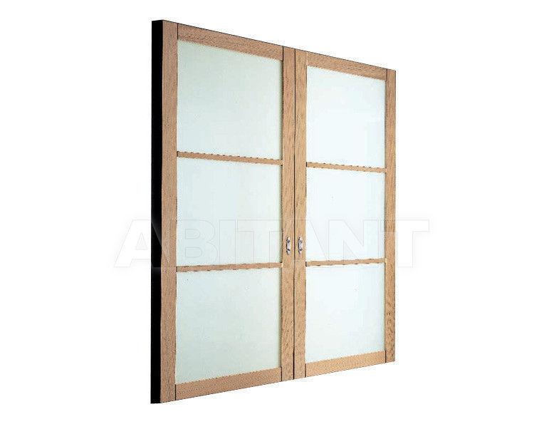 Купить Дверь деревянная Bosca Venezia Exit-entry Entry 02