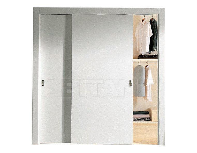 Купить Дверь деревянная Bosca Venezia Exit-entry Entry 08 sliding