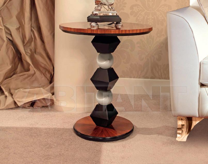 Купить Столик приставной Zanaboni snc  K I R A V/300