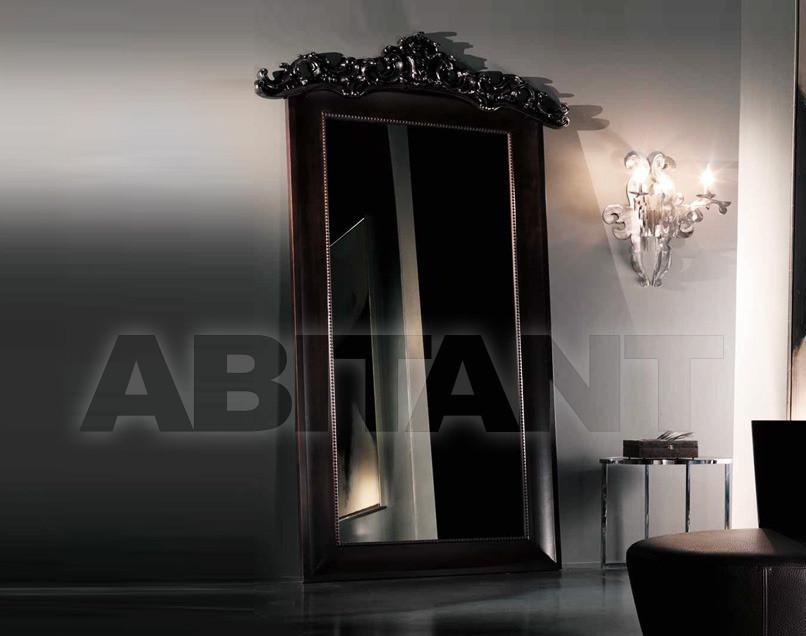 Купить Зеркало напольное WOX Khaos Khaos 2009 WOX SPECCHIERE