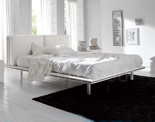 Купить Кровать Bolzan Letti Chic master