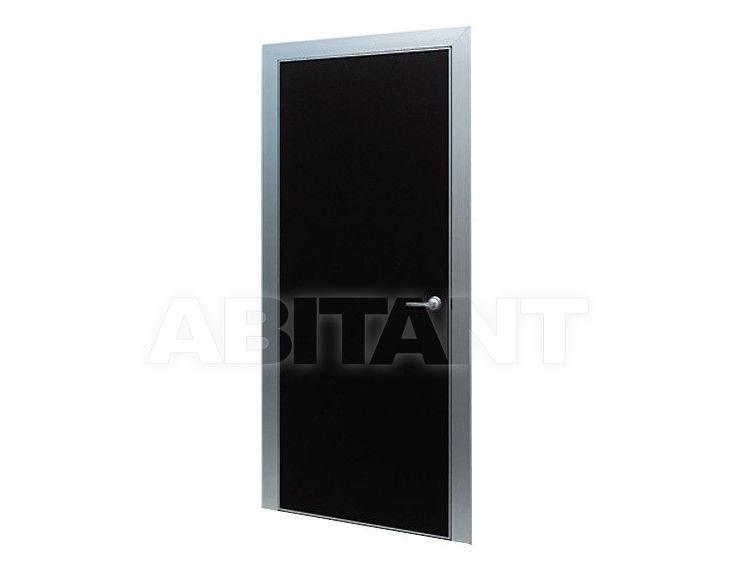Купить Дверь металлическая Bosca Venezia Exclusive Soft Touch swing