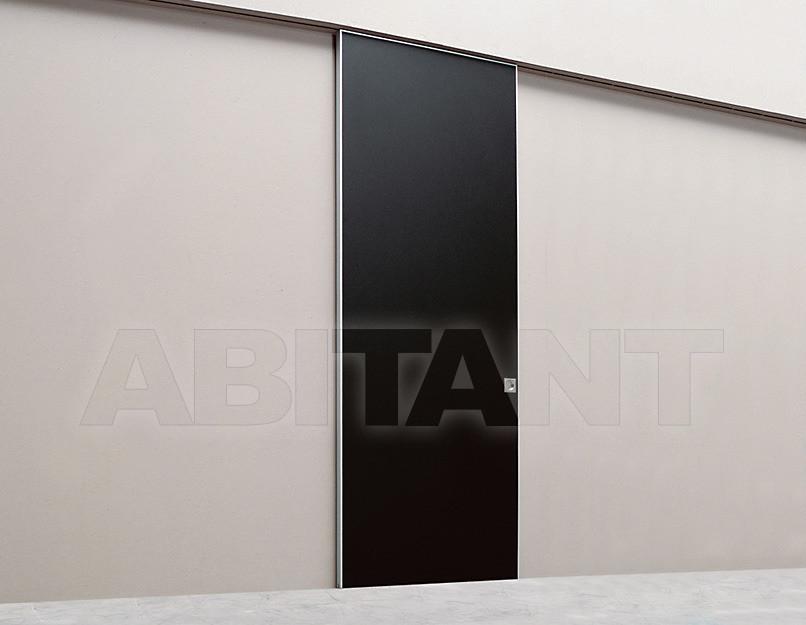 Купить Дверь металлическая Bosca Venezia Exclusive Soft Touch sliding