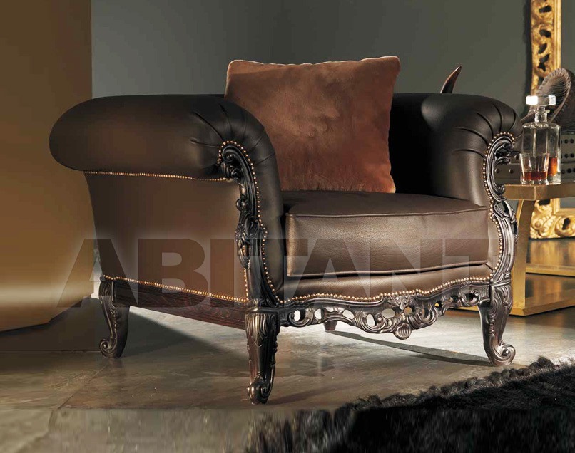 Купить Кресло KHAOS Khaos Khaos 2009 KHAOS
