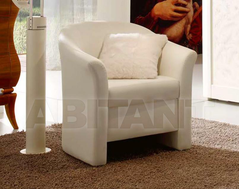 Купить Кресло Grilli s.r.l. Epoca 340701