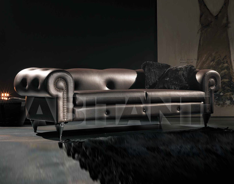 Купить Диван ARAL Khaos Khaos 2009 ARAL