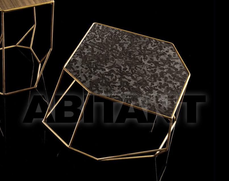 Купить Столик журнальный Henge 2011 TABLE.WIRE30