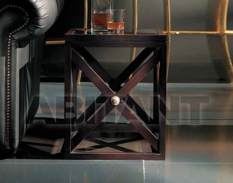Купить Столик приставной CRU Khaos Khaos 2009 CRU