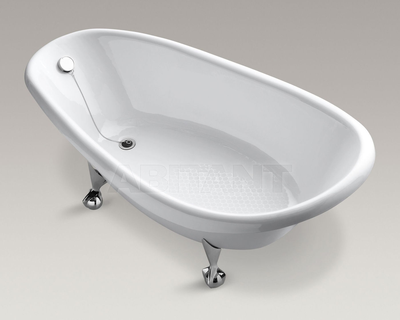 Kohler Vasca Da Bagno : Ванна birthday bath белая kohler k каталог сантехники