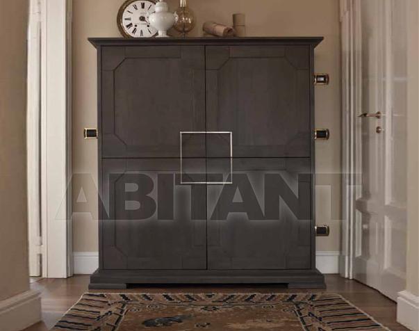 Купить Шкаф гардеробный Grattarola Palais-royal 0210