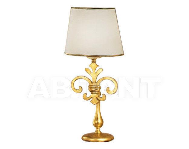 Купить Лампа настольная Maximilliano Strass  Classico 3000/L1