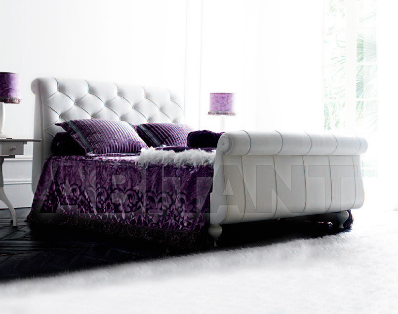 Купить Кровать Meteora 5600