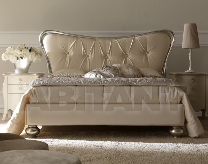 Купить Кровать Meteora 6082