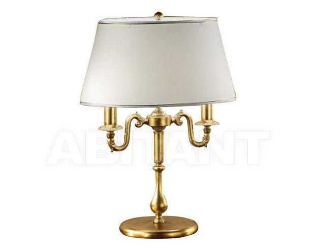 Купить Лампа настольная Maximilliano Strass  Classico 3022/L2