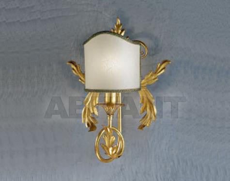 Купить Светильник настенный Maximilliano Strass  Classico 3034/A1