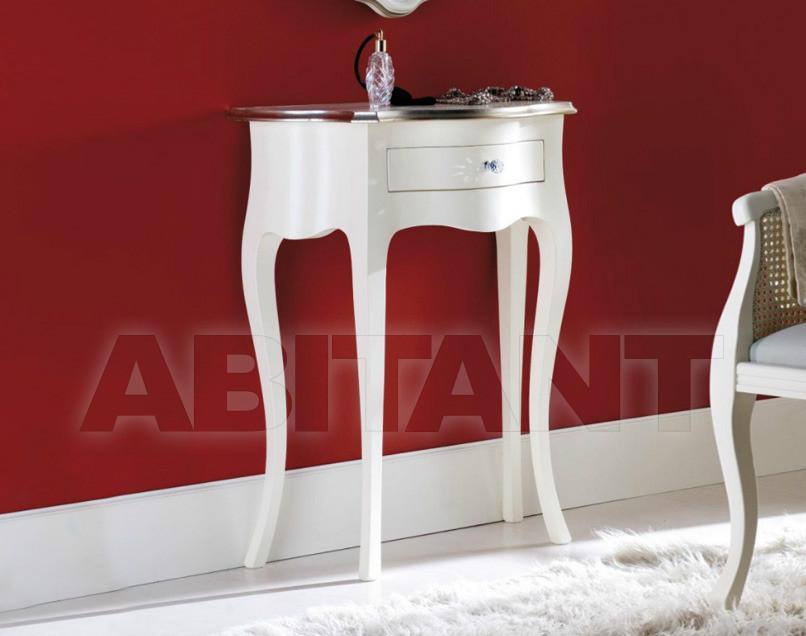 Купить Консоль Klassik Italy Bagno 300.17