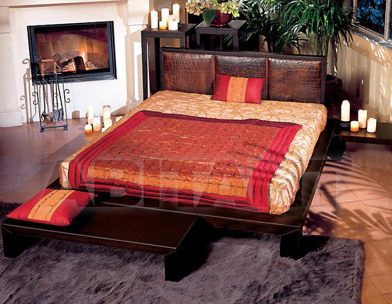 Купить Кровать Gnoato F.lli S.r.l. Cartesio 2401/160