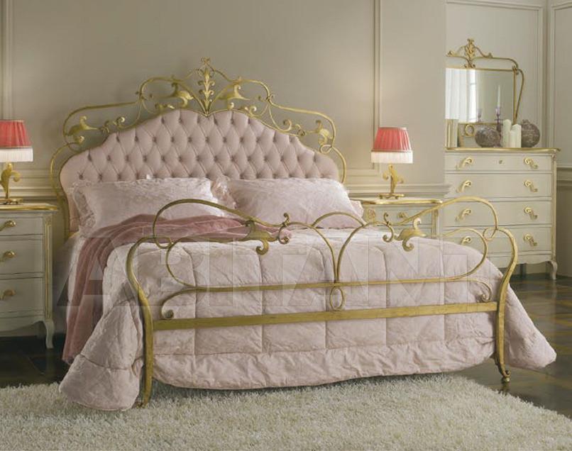 Купить Кровать Lamp 2 I Classici 944 SISSI