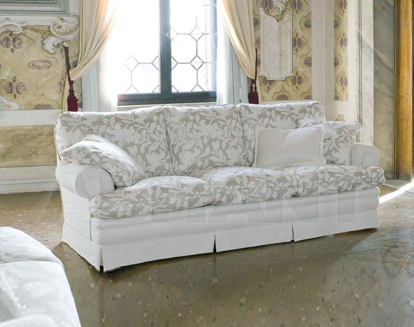 Купить Диван Ville Venete Lifestyle VCM240A
