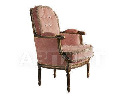 Купить Кресло Lamp 2 I Classici 4000 CARMEN