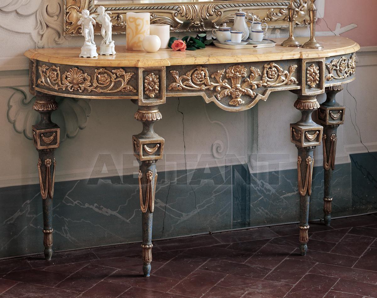 Купить Консоль OPERA Alberto & Mario Ghezzani I Classici N.554