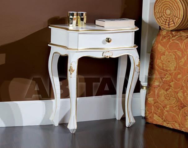 Купить Столик приставной Klassik Italy Klassik Junior CA011