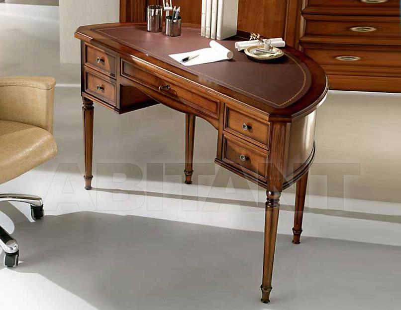 Купить Стол письменный Gnoato F.lli S.r.l. Colonna 8220