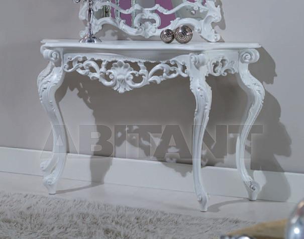 Купить Консоль Klassik Italy Klassik Junior 300.01