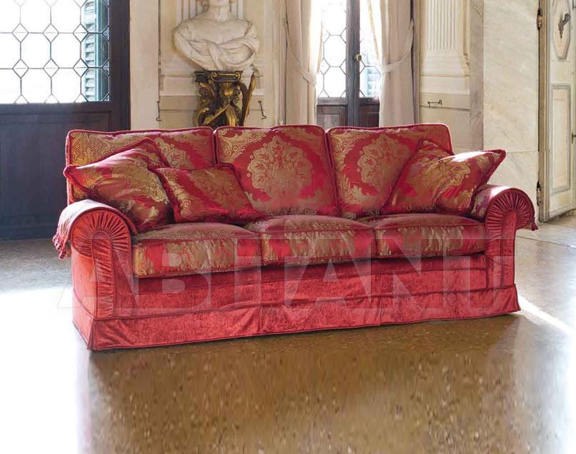 Купить Диван Ville Venete Luxory VEL240A