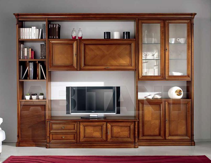 Купить Модульная система Gnoato F.lli S.r.l. Nouvelle Maison NM722