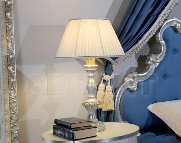 Купить Лампа настольная Klassik Italy Klassik Junior TL006
