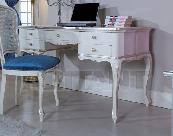 Купить Стол письменный Klassik Italy Klassik Junior OS031