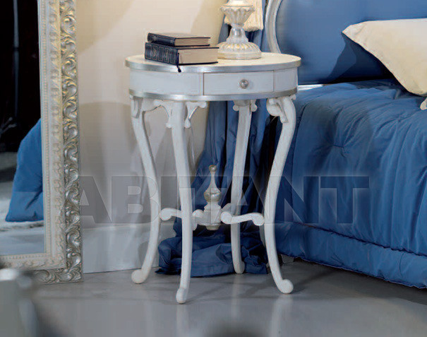 Купить Столик приставной Klassik Italy Klassik Junior OS011