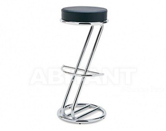 Купить Барный стул Funzionalismo Sedute 023PB